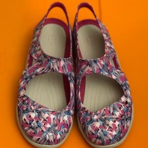 CROCS Shoes - CROCS   Sandals